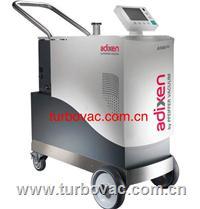 Adxien ASM380氦质谱检漏仪 Adixen ASM380