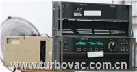 Advanced Energy  MDX2 电源维修 AE MDX2
