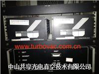 Leybold NT20莱宝分子泵电源维修 Leybold NT20