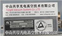 Leybold TDS莱宝分子泵电源维修 Leybold TDS