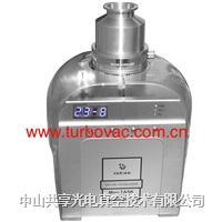 VARIAN MINI-TASK AG81 涡轮分子泵机组 VARIAN MINI-TASK AG81