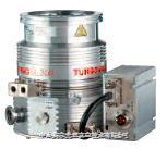 Leybold  SL300德国莱宝分子泵维修 Oerlikon Leybold Turbovac SL300