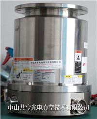 Edwards STPA803C磁悬浮分子泵维修 EDWARD STPA803C
