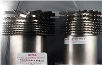Edwards STPA1303C磁悬浮分子泵维修 EDWARD STPA1303C
