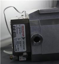 Pfeiffer TMH261-250P Splitflow Turbo pump Pfeiffer TMH261-250P