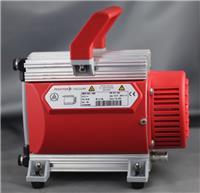 Pfeiffer MVP030-3  Diaphragm Vacuum pump Pfeiffer MVP030-3
