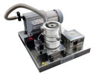Agilent X1699-64048分子泵组 Agilent  X1699064048