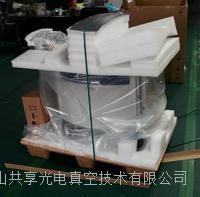inficon UL1000 Fab氦质谱检漏仪