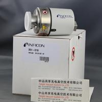 Inficon MPG400 复合真空计 Inficon MPG400