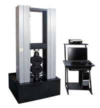 萬能材料試驗機 電子萬能試驗機 DM6000系列50-10000N