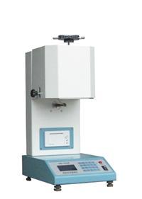 熔體流動速率測定儀 DM5005
