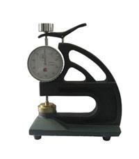 橡塑測厚計 DM2002