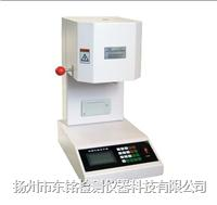 熔指仪 DM5005