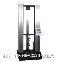 液晶屏顯材料試驗機