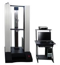 变频控制材料试验机