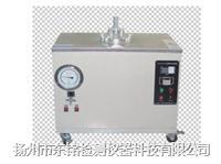 氧彈/空氣彈老化箱 YDLH-2951