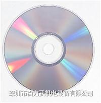欧姆龙plc全系列编程软件,光盘,欧姆龙触摸屏全系列编程软件