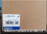 欧姆龙plc,CPM2A-60CDR-A 欧姆龙plc,CPM2A-60CDR-A