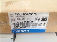 欧姆龙安全光栅 F3SJ-A0245P20 F3SJ-A0245N20 欧姆龙安全光栅 F3SJ-A0245P20 F3SJ-A0245N20