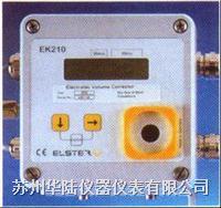 埃爾斯特EK210體積修正儀 EK 210