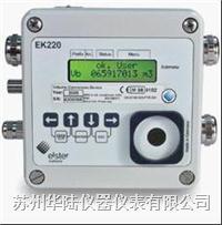 埃爾斯特EK220體積修正儀 EK220