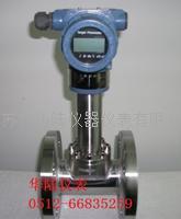 靶式流量计 DN15-2000