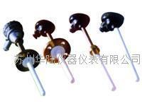 四氟套管防腐熱電阻 WZPF