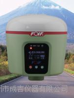 A60一體化GNSS接收機