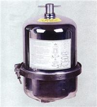 高速离心滤油机 AP-600