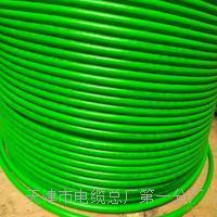 6XV1830-2AH10电缆 6XV1830-2AH10电缆