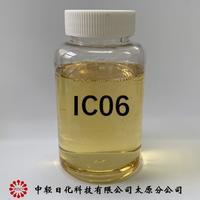 烷基糖苷APG IC06