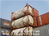 集装箱厂家,回收旧集装箱 集装箱厂家,回收旧集装箱