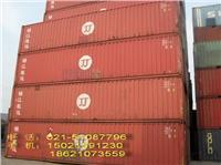 廠家直銷二手集裝箱,集裝箱活動房 廠家直銷二手集裝箱,集裝箱活動房