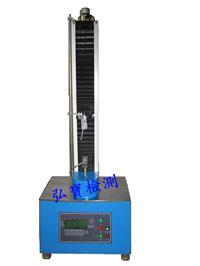 桌上型拉力試驗機 HB-7010X