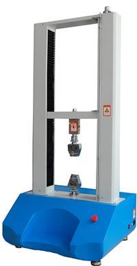 伺服係統拉力測試機 HB-7000HA