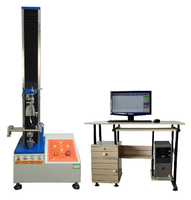 膠粘帶剝離測試機 GD-7000V