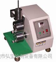 粘扣带疲劳寿命测试机 HB-7070A