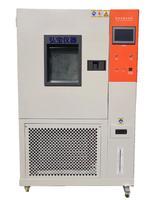 高低溫測試機 HB-7005M