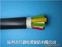 TPYC船用電纜