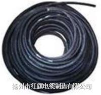 YZ/YZW橡套軟電纜 YZ/YZW