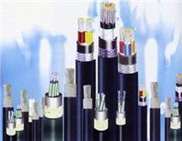 船用電力電纜 CJPF CJPJ CJPF86/SC CJPJ85/SC CJPF96/SC CJPJ95/SC