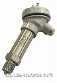 C15精小型压力变送器