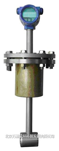 插入式渦輪流量計 LWC
