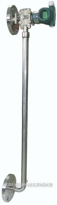 C18/DS型在線式密度計