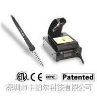 SGS-2505经济型无铅焊台 SGS-2505