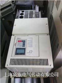 安川变频器 F7B4022 安川变频器配件