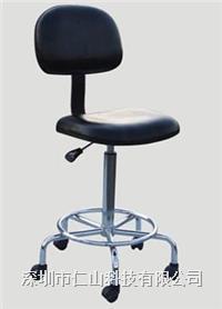防靜電靠背椅 升降靠背椅、防靜電升降椅
