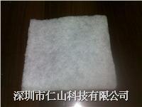 空氣過濾棉 初效過濾棉、白色初效過濾棉、藍色/蘭色初效過濾棉、噴涂初效過濾棉