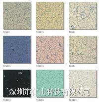 防靜電地板 防靜電pvc地板 防靜電地板