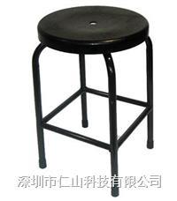 防靜電圓凳 防靜電注塑圓凳、防靜電加固圓凳